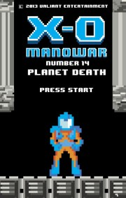 8-bit-xomanowar