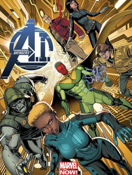 Avengers-AI-portada