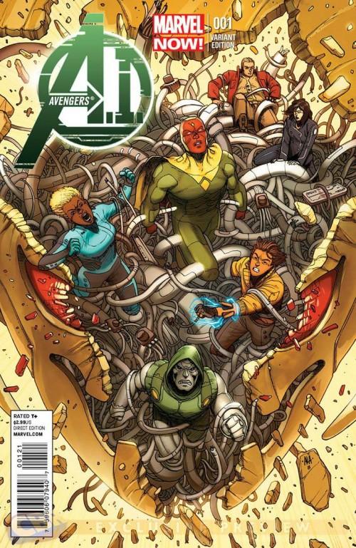 Avengers-AI-portada1