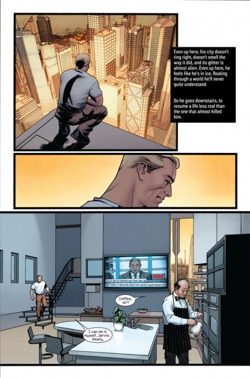 Avengers-EndlessWartime-2