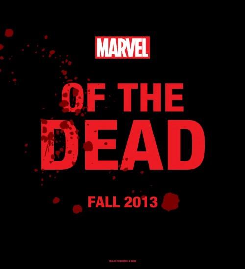 Axel Alonso anuncia que Marvel Now! tendrá fase dos 16