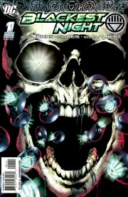 Blackest-Night-1-portada-ivan-reis