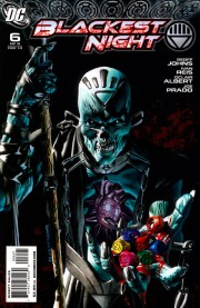 Blackest-Night-6-portada-rodolfo-migliari