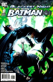 Blackest-Night-Batman-portada-1-alex-sinclair