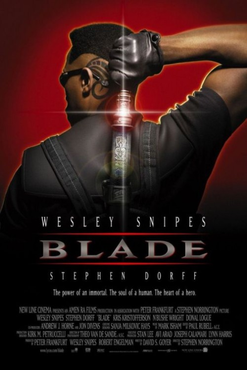 Blade-1998-stephen-norrighton