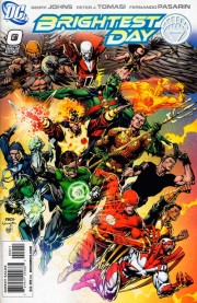 Brightest-Day-0-portada-david-finch