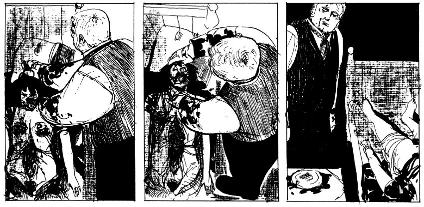 Eddie-campbell-from-hell-alan-moore
