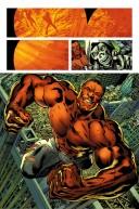 Explorando Marvel NOW! Age of Ultron, Mes 1 14