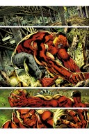 Explorando Marvel NOW! Age of Ultron, Mes 1 15