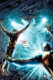 Explorando Marvel NOW! Age of Ultron, Mes 1 19