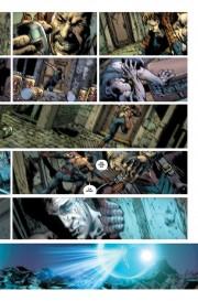 Explorando Marvel NOW! Age of Ultron, Mes 1 21
