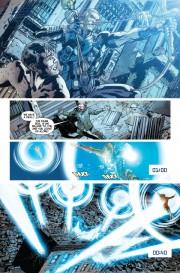Explorando Marvel NOW! Age of Ultron, Mes 1 22