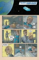 Explorando Marvel NOW! Age of Ultron, Mes 1 26