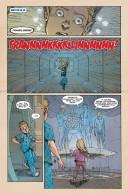 Explorando Marvel NOW! Age of Ultron, Mes 1 27
