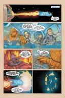 Explorando Marvel NOW! Age of Ultron, Mes 1 28