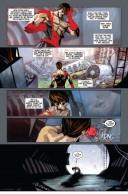 Explorando Marvel NOW! Age of Ultron, Mes 1 32