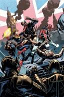 Explorando Marvel NOW! Age of Ultron, Mes 1 38