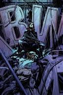 Explorando Marvel NOW! Age of Ultron, Mes 1 40