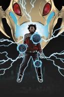 Explorando Marvel NOW! Age of Ultron, Mes 1 41