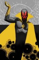 Explorando Marvel NOW! Age of Ultron, Mes 1 44