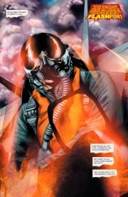 Flashpoint-Hal-Jordan-001-interior-1-ben-oliver