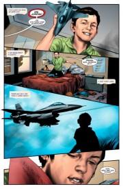 Flashpoint-Hal-Jordan-001-interior-2-ben-oliver