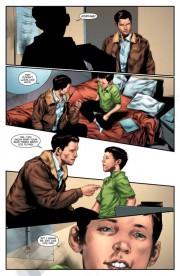 Flashpoint-Hal-Jordan-001-interior-3-ben-oliver