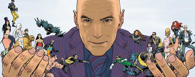 Grant-Morrison-por-Frank-quitely-base