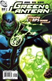 Green-Lantern-022-portada