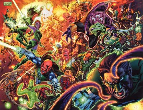 Green-Lantern-025-pagina-interior-ivan-reis