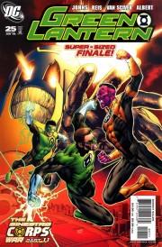 Green-Lantern-025-portada