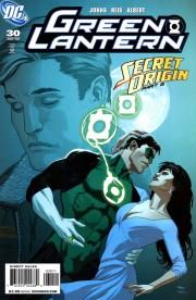 Green-Lantern-030-portada-ivan-reis