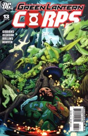 Green-Lantern-Corps-013-portada-gleason