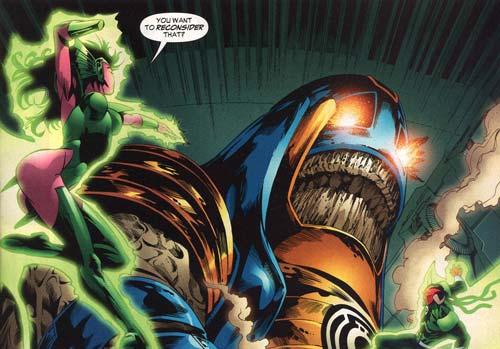 Green-Lantern-Corps-015-pagina-interior-gleason