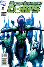 Green-Lantern-Corps-02-portada-gleason