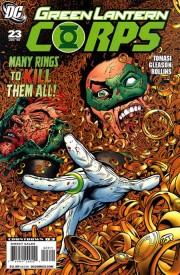 Green-Lantern-Corps-023-portada-gleason