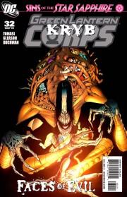 Green-Lantern-Corps-032-portada-gleason