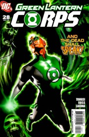 Green-Lantern-Corps-28-portada-migliari