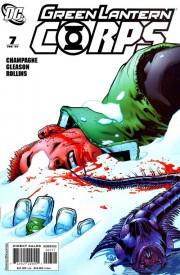 Green-Lantern-Corps-7-portada-gleason