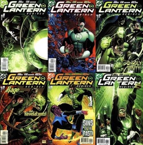 Green-Lantern-renacimiento-portadas-1-6