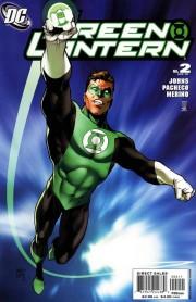 Green-Lantern-v4-002-00fc