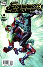 Green-Lantern-v4-003-portada
