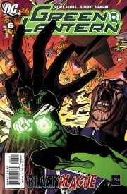 Green-Lantern-v4-006-portada