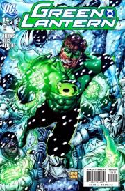 Green-Lantern-v4-014-portada