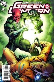 Green-Lantern-v4-017-portada