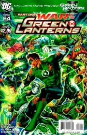Green-lantern-64-portada-ivan-reis