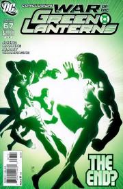 Green-lantern-67-portada-doug-mahnke
