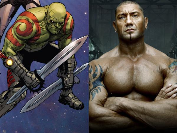 Guardianes_de_la_galaxia_Drax_Batista