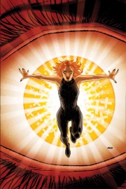 Joshua Hale Fialkov se convierte en el nuevo guionista del Universo Ultimate 01