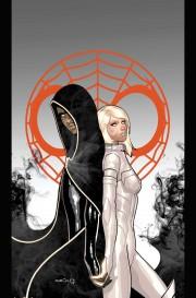 Joshua Hale Fialkov se convierte en el nuevo guionista del Universo Ultimate 02